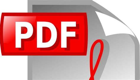 convert pdf to word hi u qu nh t convertir un document pdf en word