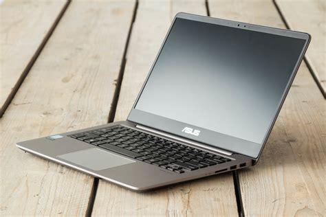 Zenbook Ux410 asus zenbook ux410 review behuizing toetsenbord en