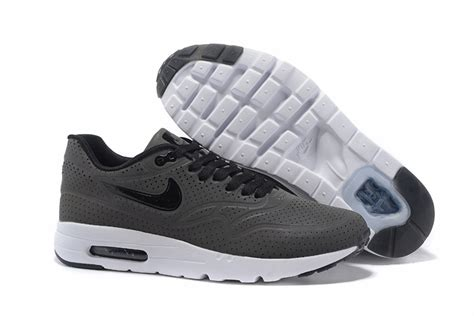 clearance foreverwed the original unique high quality cheap nike at great prices wholesale sale nike on our website
