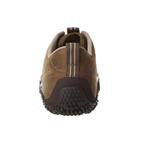 Sepatu Safety Hi Tech harga jual caterpillar shelk hi rope sepatu safety