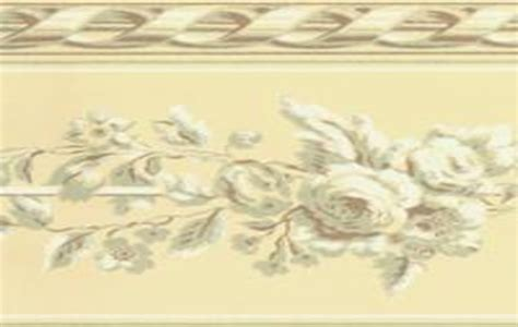wallpaper borders for kitchen contemporary kitchen ideas categories base cabinet pull out shelves