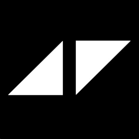 Avicii Triangles | avicii logopedia wikia