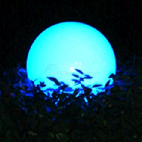 fiberstars lighted sphere w 45 fiber lsk845