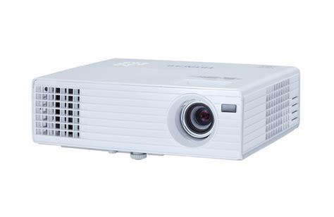hitachi cp dx250 l hitachi cp dx250 xga 2500 lumens dlp projector touchboards