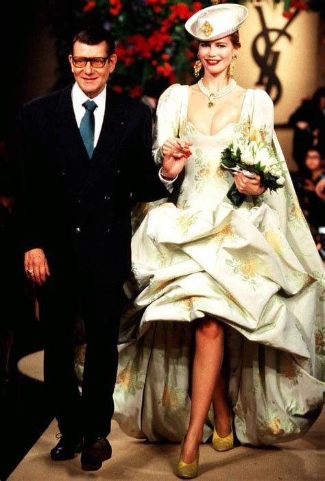 ysl biography film yves saint laurent the life of an iconic fashion designer