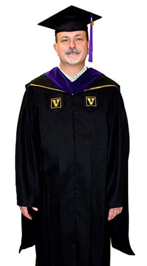 Chaminade Mba Cap And Gown Colors by Regalia Cap And Gown Archives Commencement