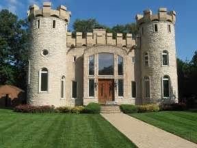 castle homes digs lancelot