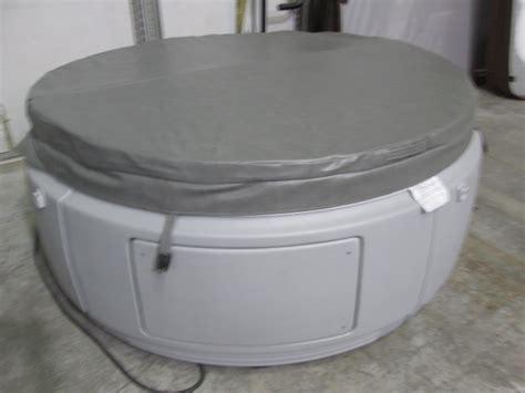 Solana Tub Parts solana rx 115v the spa tubs