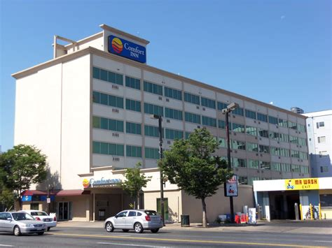 comfort inn silver spring take a tour of some of our favorite hotel chains budget