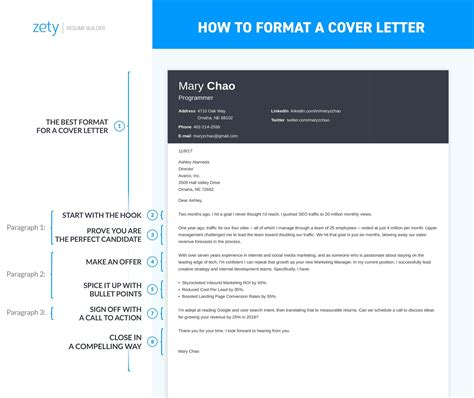 cover letters read now cover letter format how to format a cover letter for a