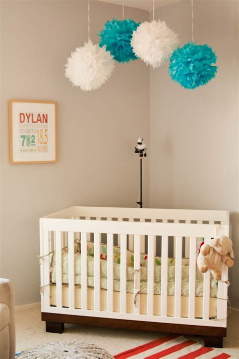 crib mount baby monitor baby crib design inspiration