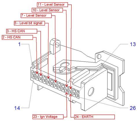 corsa c wiring diagram pdf travelwork info