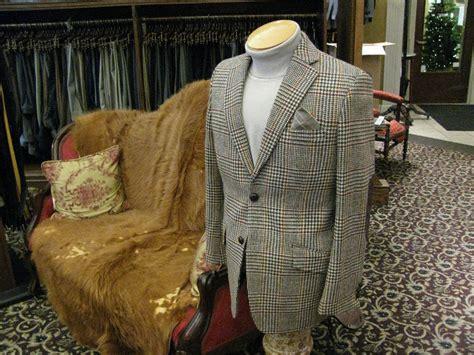 Tas Sale Fashion 8494mydo lawmakers retailers consider effect of sales tax on clothes minnesota radio news
