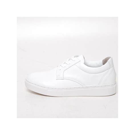 mens white platform boots mens white platform boots 28 images s platform shoes