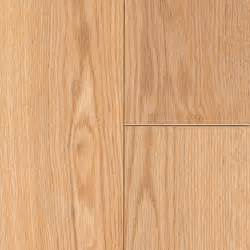 Products about laminate environmental attributes installation laminate