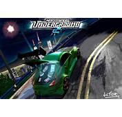 Need For Speed Underground 2  Desenho De Victor2292 Gartic