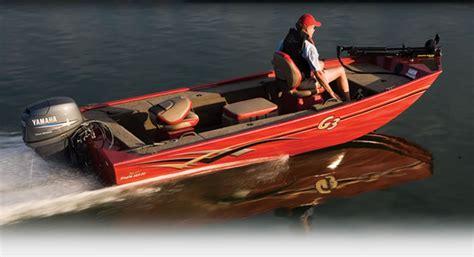yamaha jet boats for sale in ct new used boats for sale ct yamaha jet boats autos post