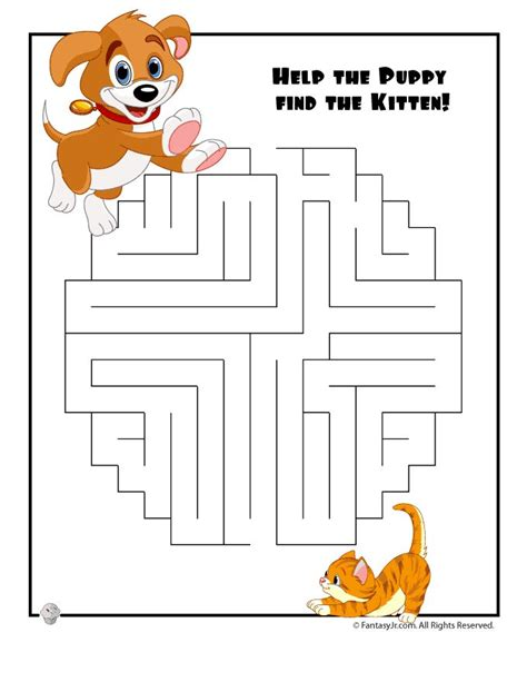 17 best ideas about mazes on maze