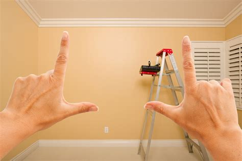 painting home house painter in scottsdale arizona