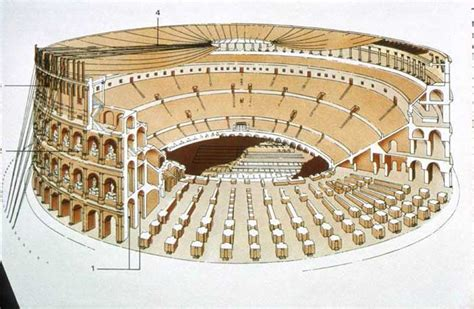 Roman Floor Plan by Home Page Courses Washington Edu
