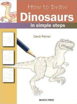 libro learn to draw a 1000 ideas about how to draw dinosaurs on how to draw anime drawing for kids and