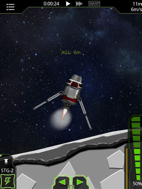 simplerockets android apps on play - Simple Rocket Apk