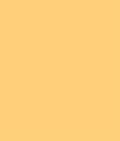 buy asian paints apex ultima yellow charm at low price in india snapdeal