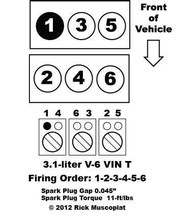 infiniti spark wiring diagram