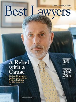 michael martin attorney whitehall ny best lawyers in new jersey 2017 by best lawyers issuu