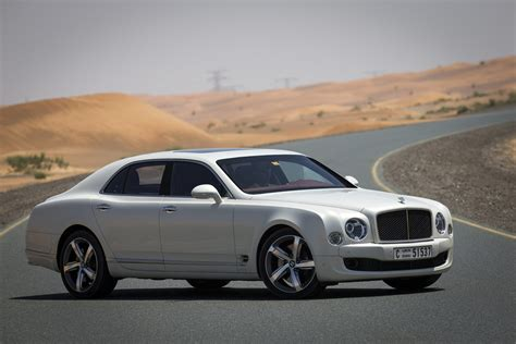 bentley mulsanne speed white bentley mulsanne speed carbonoctane