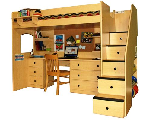 Bunk Bed Designs For Small Rooms Bunk Bed Room Designs Noel Homes Creative Bunk Bed Ideas For Small Rooms