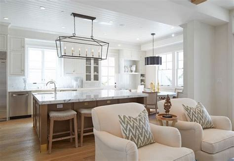 kitchen family room design 1000 ideas about family room lighting on room