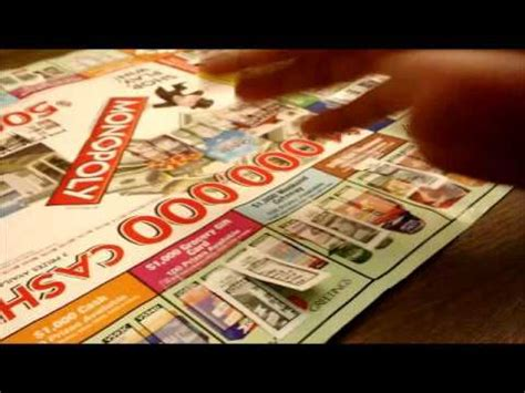 Safeway Monopoly Sweepstakes - safeway monopoly game yellow tickets gameonlineflash com