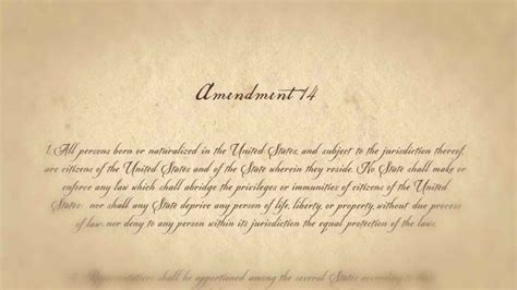 14th Amendment Section 4 Meaning by History Timeline Project Timetoast Timelines