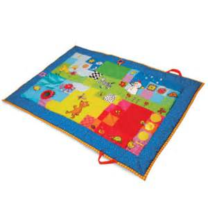 touch mat taf toys