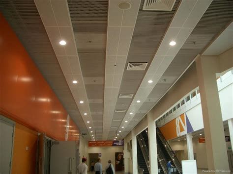 Ceiling Systems Supply drop ceiling tiles building supplies bizrate