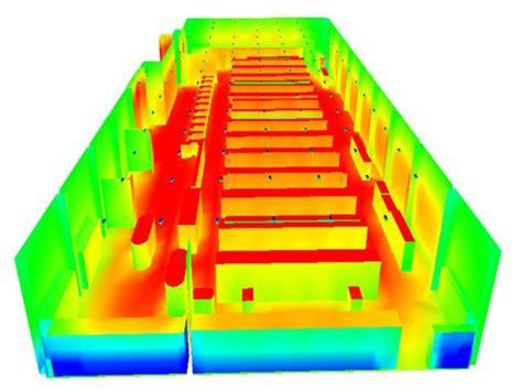 photometrics led lighting of houston
