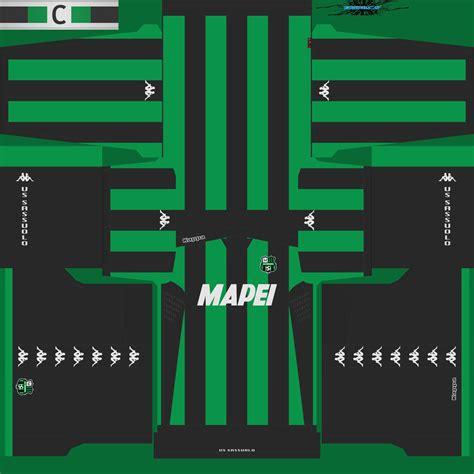 cara desain jersey di laptop pes 2016 kits pes patch