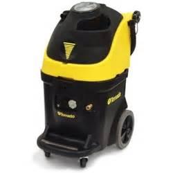 Tornado Carpet Cleaner Parts Tornado Marathon 2 100 Carpet Rinser Upright Extractor