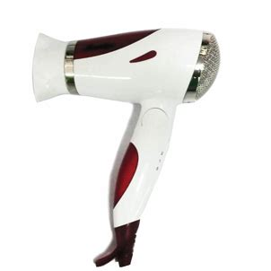 Hair Dryers And Straighteners On Airplanes ningbo fame excel international trade co ltd
