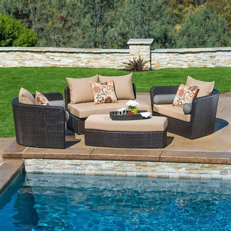 incredible outdoor furniture ideas  simple