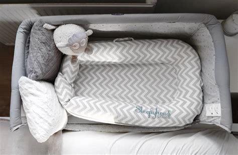 Chicco Next To Me Crib Reviews by Baby Chicco Next To Me Review Maisy Meow