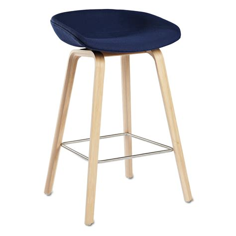 Hay About A Stool by Hay About A Stool Aas33 Barkruk Flinders Verzendt Gratis