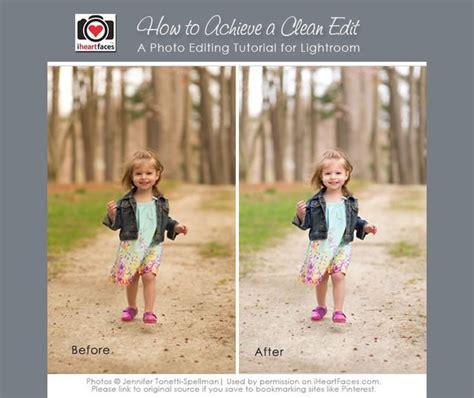 adobe lightroom help desk 95 best lightroom tutorials images on pinterest edit