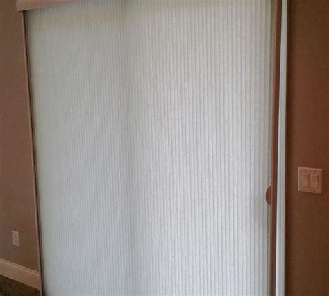 Pinterest The World S Catalog Of Ideas Douglas Sliding Glass Door Blinds
