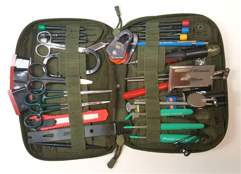 eod tool eod 1st line eod tool kit