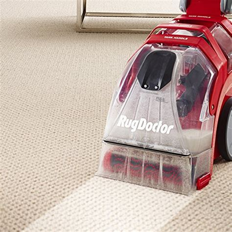 Carpet Smells After Using Rug Doctor by Rug Doctor Carpet Cleaner Extracts Dirt And Removes