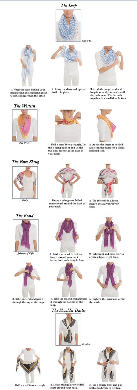 the best way to use a scarf to tie a short haircut with tapered back and sides for black women 42 best ways to wear a scarf images on pinterest head
