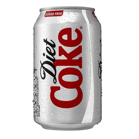 Diet Coke Detox by My Addiction Thoughts From The Front