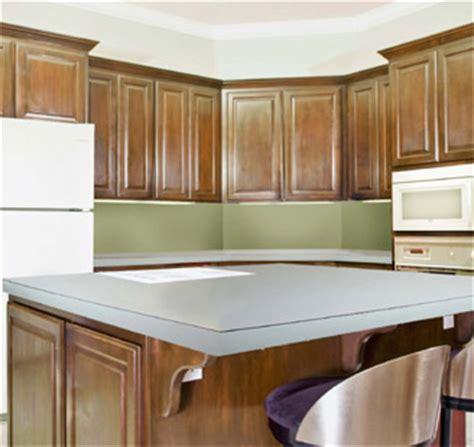 change kitchen cabinet color cabinet color change 171 n hance